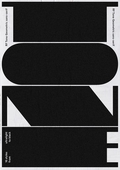 graphic design, typography, poster