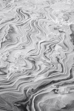 Dune, Kim Høltermand #photography #sand #dune