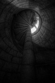 YIMMY'S YAYO™ #stairs