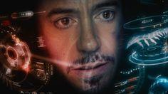 Avengers - jayse