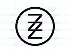 dezzi9ner