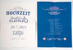 phosphat.ch Hochzeit #marriage