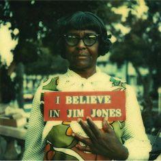 YIMMY'S YAYO™ #jones #dipset