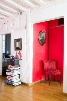 7Isabelle #interior #design #decor #deco #decoration