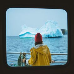 Travel Photography by Jason Charles Hill (2)
