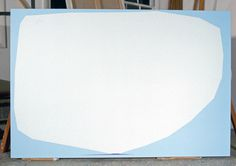 Image Spark dmciv #anne #truitt #art #paintings