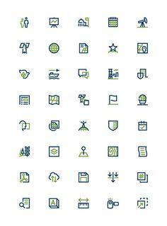 Fs_dbl_iconlibrary #icon #symbol