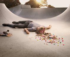 Creative Photo Manipulations by Lorett Foth