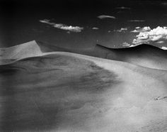 ISO50 Blog – The Blog of Scott Hansen (Tycho / ISO50) » The blog of Scott Hansen (aka ISO50 / Tycho) » Page 3 #white #dunes #black #and #desert