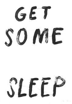 Snap.png 481×700 pixels #sleep