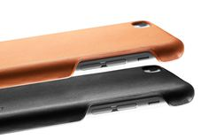 Mujjo – Leather tech accessories iphone i-phone mac apple brown black 5 5s se 6 se s 7 new deluxe luxury mindsparkle mag design tech