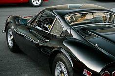 Category: Talents » Jonas Eriksson #wax #car #black