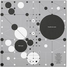 HORT #cover #illustration #vinyl #music #short #typography
