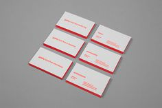 gabbylord_buscards_02 #business #card #branding #stationery