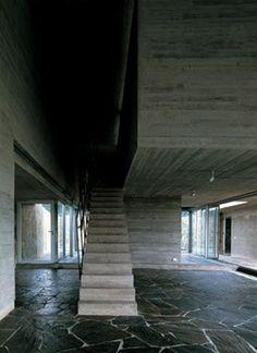 Cristobal Palma Photography #palma #puga #cristobal #photography #architecture #cecilia