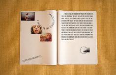 Portfolio of Jorge León / Bench.li #portfolio #bench #li #len #jorge