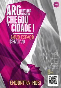Design You Trust – Social design inspiration! #modern #design #minimalism #arg #poster
