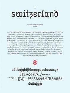 manuscriptum — typography - Astronaut #typeface #typography