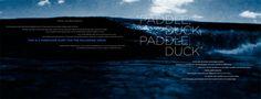 John Helmuth   Portfolio #narrative #water #surf #storm #summer #beach #waves #story