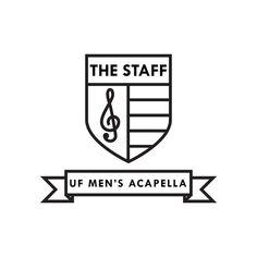 Logo design by Jordan Alessi