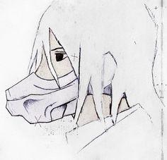 Blake Fawley #fawley #paper #mask #blake #future #sketch
