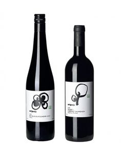 Benzin Design | benzin for inspiration and life #organic #wine