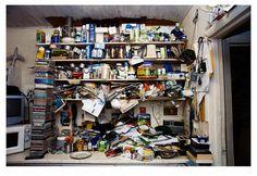 Paula Salischiker #inspration #photography #art