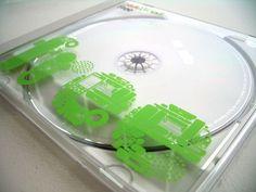 Marc Newson #packaging #akiko #north #kanna