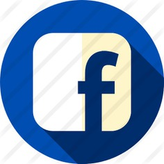 See more icon inspiration related to facebook, brands and logotypes, connections, posts, brand, conversation, communications, logotype, logo, sharing, social network, social media and media on Flaticon.