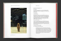 YES — Recent Projects Special #editorial #book