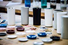 Vessyl #tech #flow #gadget #gift #ideas #cool