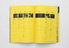 citymag [academical work] #editorial