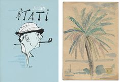 Tony Stella Illustrations