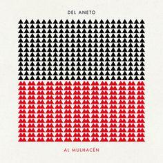 *Del Aneto al Mulhacén : _ #cover #record