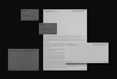 1-850x576.jpg (850×576)