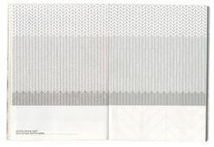 minchaya chayosumrit / book I #drawing #pattern