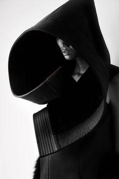 12e6cf4c351fd4603aef0c662cb496bd #white #photo #dark #black