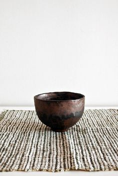 handmade bowl #handmade