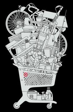 Network Osaka > Portfolio > Target