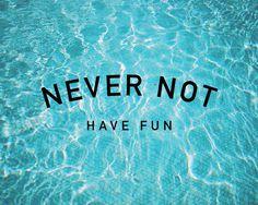 nevernothavefun.com