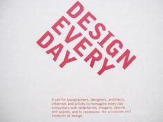 WHNI #design #grahic