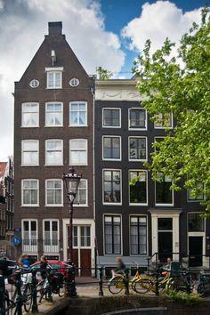 Singel80 - http://www.singel80.nl #huisstijl #identity #webdesign #webdevelopment #logo