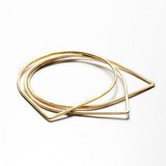 Suippo Bracelets #bracelets #fay #andrada #jewelry