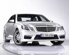 Mercedes Benz E63 Amg - Mercedes Benz E63 Amg Wallpaper #amg #e63 #cars #mercedes #benz