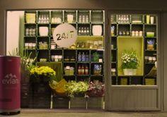 """""""modular furniture store"""" #shelf #crate"""