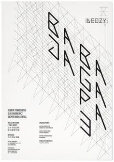 Poster | Shiro to Kuro