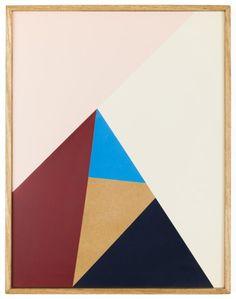 Esther Stewart | PICDIT #design #art #painting #pattern #color