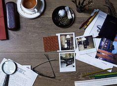 Robyn Glaser - Prop Stylist - Advertising Portfolio - Page 2