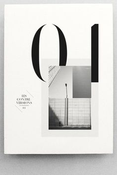 FFFFOUND! | Les Graphiquants | Atelier graphique Paris #les #01 #contreversions