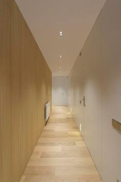Calidesa contemporània - Kit's Interiorisme